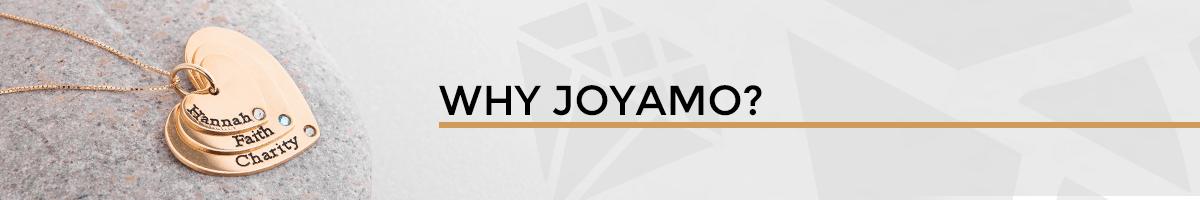 joyamo desktop banner